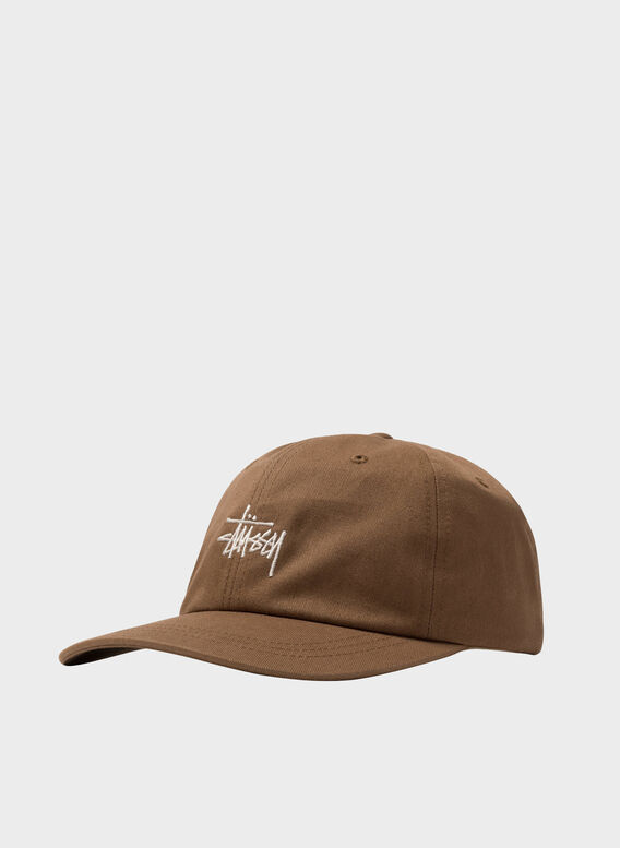CAPPELLO STOCK LOW PRO, LIGHTBROWN, medium