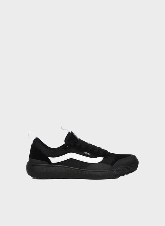 SCARPA ULTRARANGE EXO, BLACK, medium