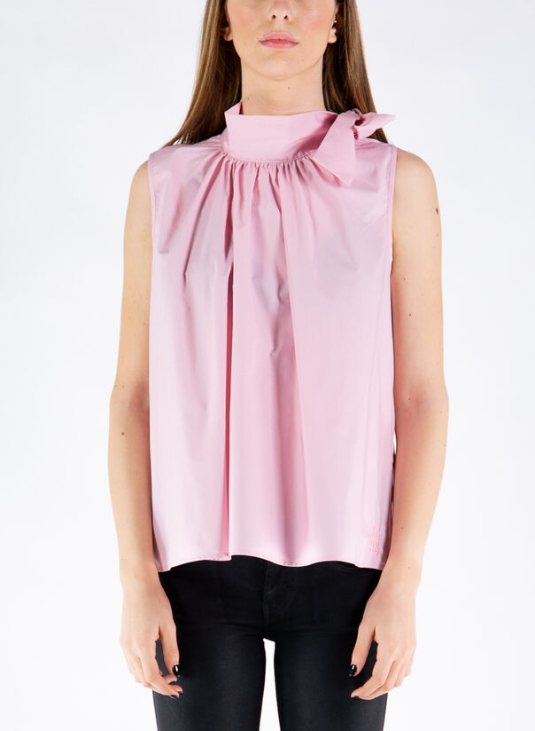 TOP LAURANCE, H04-0TEAROSE, large