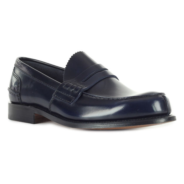M SCARPA TUNBRIDGE, 55LIGHTNAVY, medium